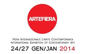 Bologna-Artefiera-800Artstudio-01