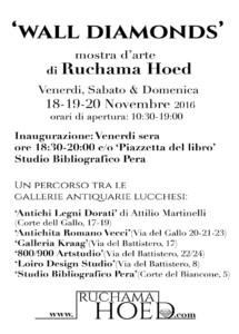 2016-expo-lucca-italiano-back-web