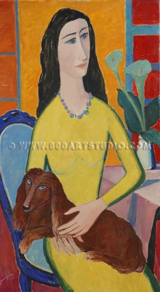 Mostra alberto zampieri 800artstudio vendita dipinti online for Vendita dipinti online