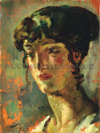 Alfredo-Müller-volto-di-donna-copy