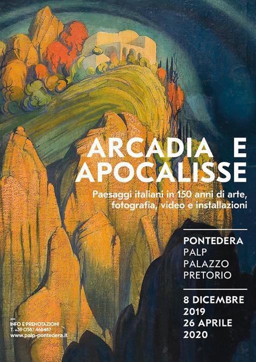 Arcadia-e-Apocalisse
