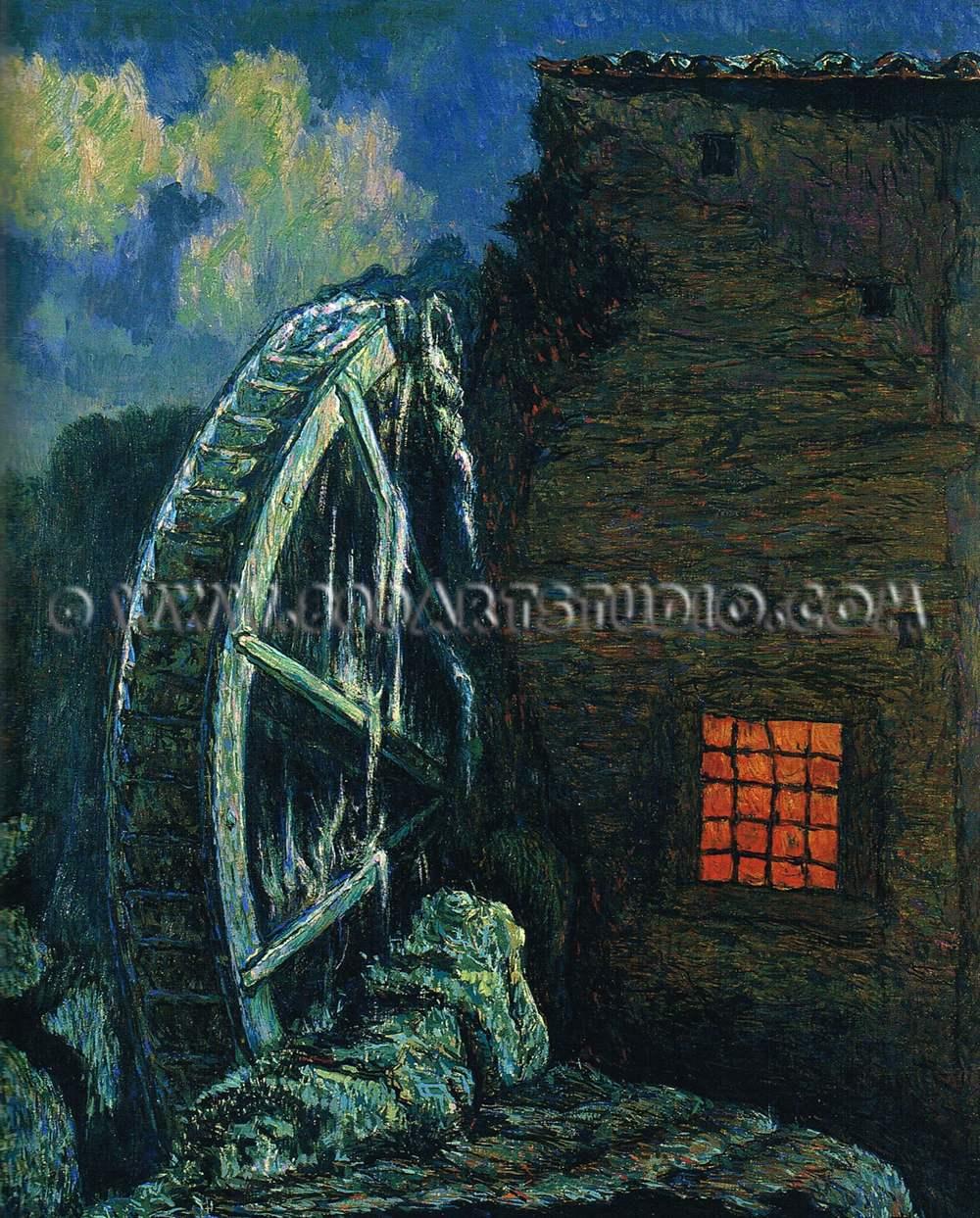 Modenantiquaria 2004 800artstudio vendita dipinti online for Vendita dipinti online