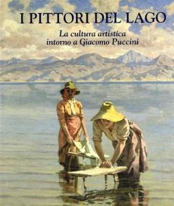 Copertina-Catalogo-I-Pittori-del-lago