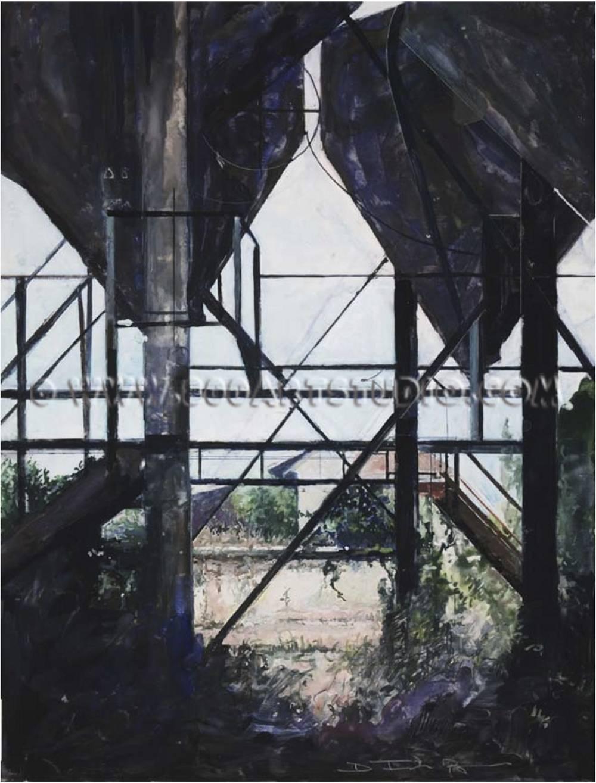 David - Finkbeiner - Senza - titolo - n - 3