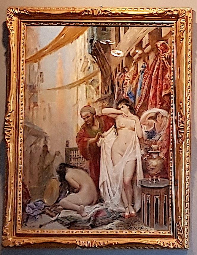 Fabio-Fabbi-Il-mercato-delle-schiave