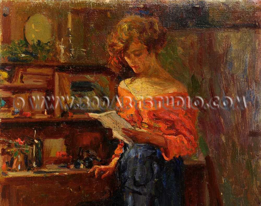 Unica fine art expo 800artstudio vendita dipinti online for Vendita dipinti online