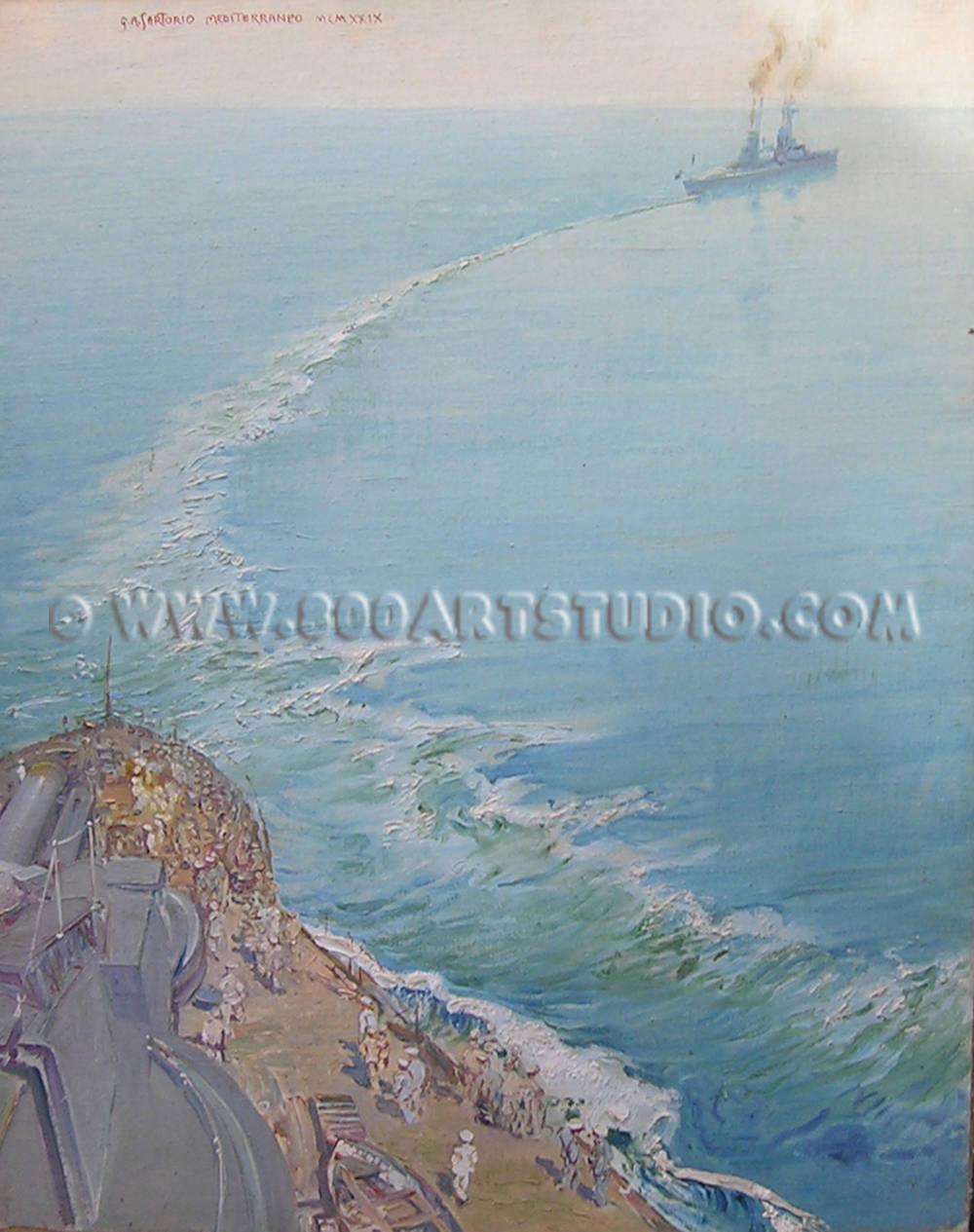 Modenantiquaria 2012 800artstudio vendita dipinti online for Vendita dipinti online