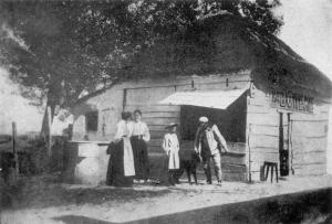 Il - Club - La - Boheme - 1897
