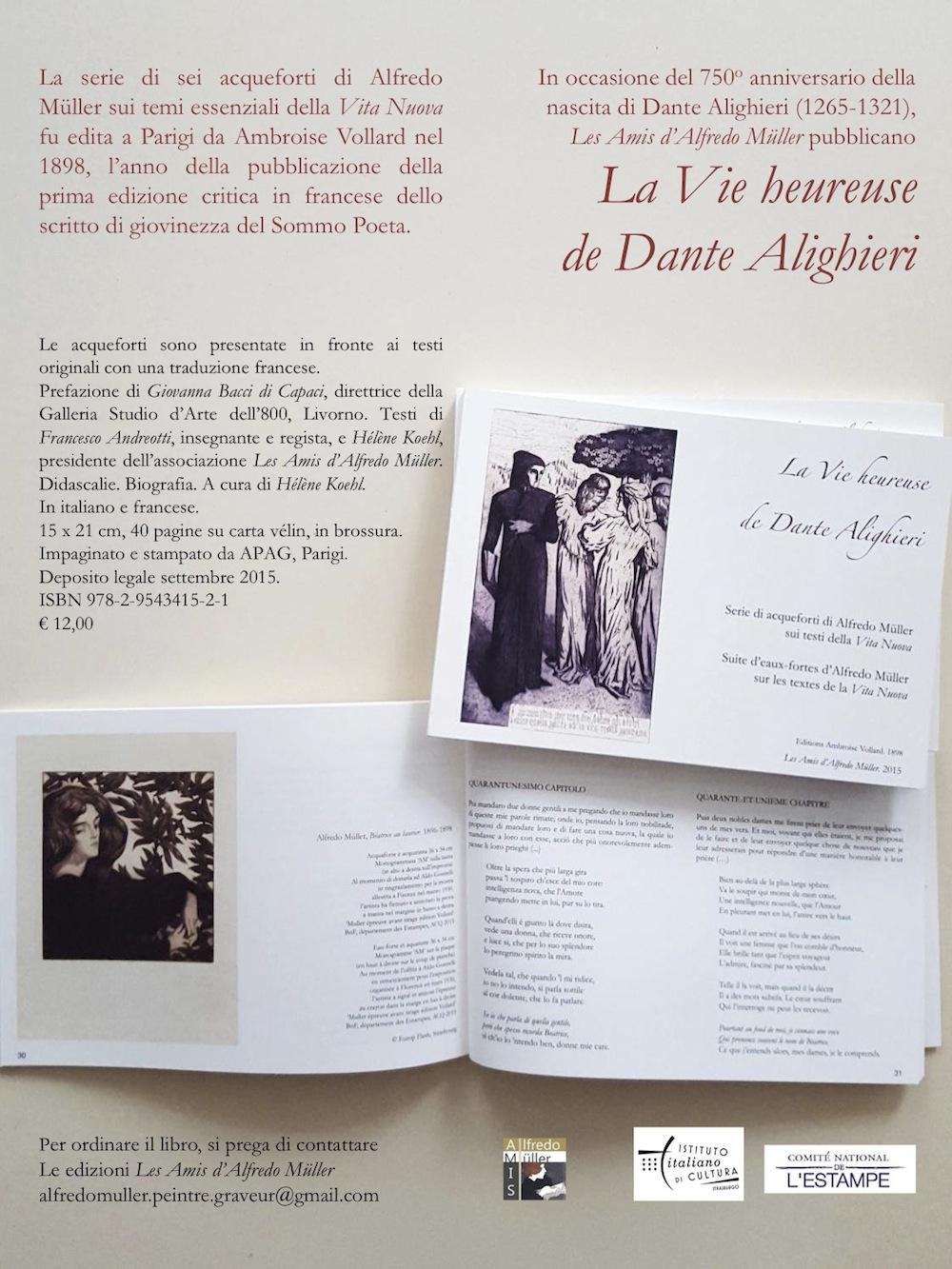 La-Vie-heureuse-de-Dante-Alighieri