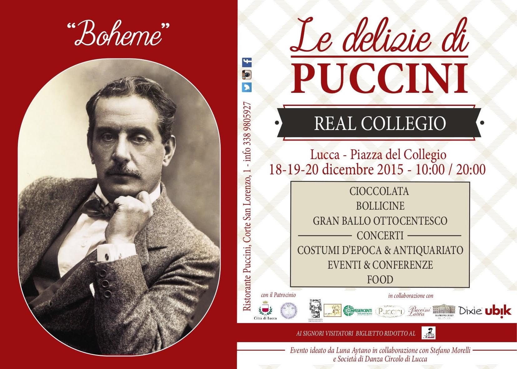 Le-delizie-di-Puccini-locandina