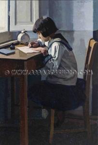 Llewelyn-Lloyd-Ore-di-studio-copy