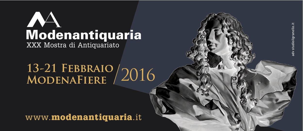 Logo-Modena-antiquaria-2016