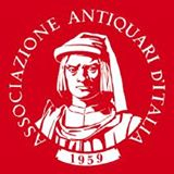 Associazione Antiquari d'Italia
