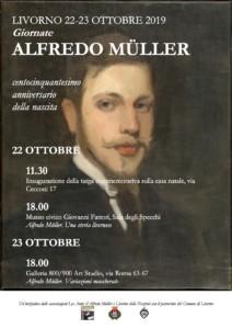 Giornate-Alfredo-Müller