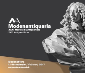 Modenantiquaria-2017