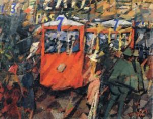 Moses-Levy-Tram-n-7