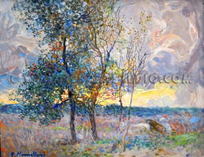 Plinio-nomellini-Arriva-l'autunno-copy