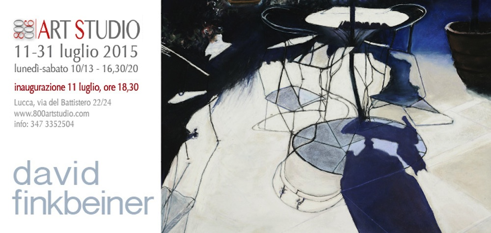 invito-Mostra-David-Finkbeiner-800artstudio