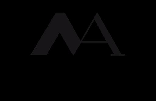 logo-modenantiquaria-2017